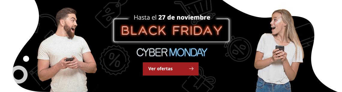201811-blackfriday-banner-campan%CC%83a-